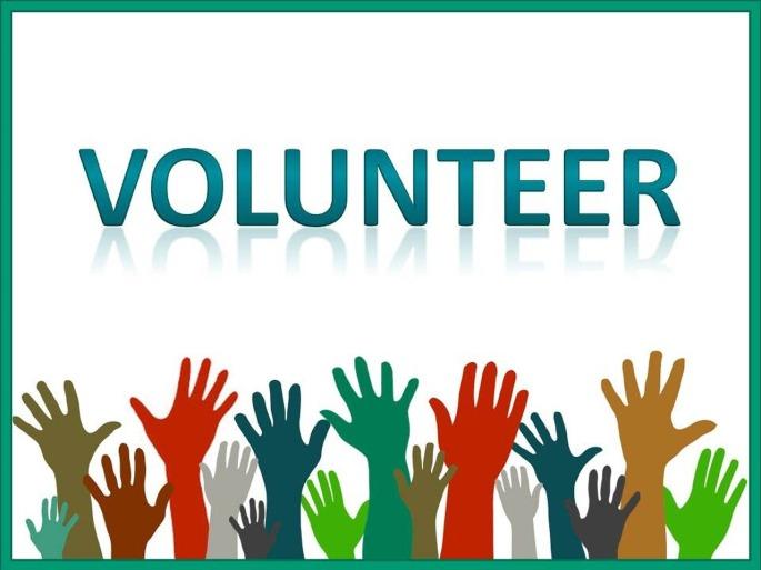 volunteer-652383_1280