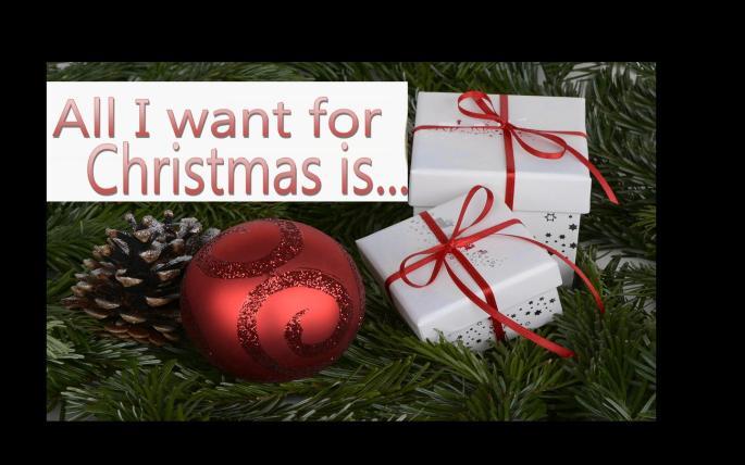 christmas-ad