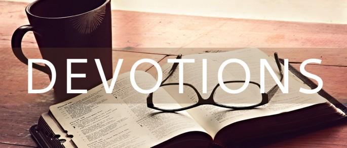 devotions-1170x500-c