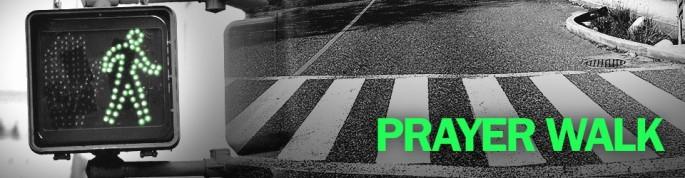 featured-image-prayer-walk-960x250