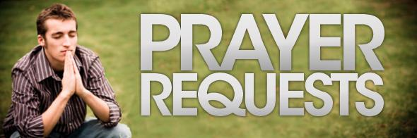 prayerrequets