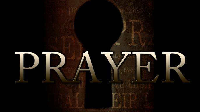 prayersermonseriesslides-title